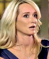 Kim Richards Fired RHOBH Feature