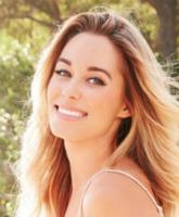 Lauren Conrad Feature