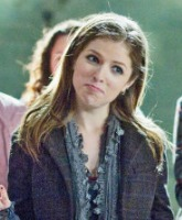 Pitch Perfect 3 Details Feature
