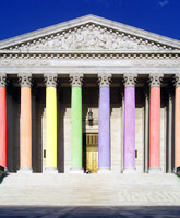 Supreme_Court_gay_marriage_ruling_tn