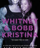 Whitney Bobbi Kristina