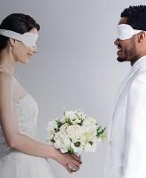 fyi_rotator_marriage_v1