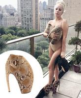 Alexander_McQueen_Lady_Gaga_boots_tn