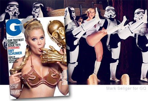 Amy_Schumer_Princess_Leia_GQ_490