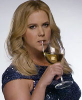 Amy_Schumer_Real_Housewives_quote_tn
