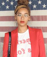 Beyonce_Laundry_room_tee_tn_