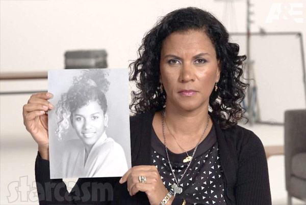 Bill Cosby accuser Lise Lotte Lublin