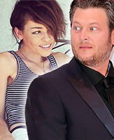 Blake-Shelton-Cady-Groves-Feature