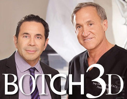 Botched_Season_3_rev