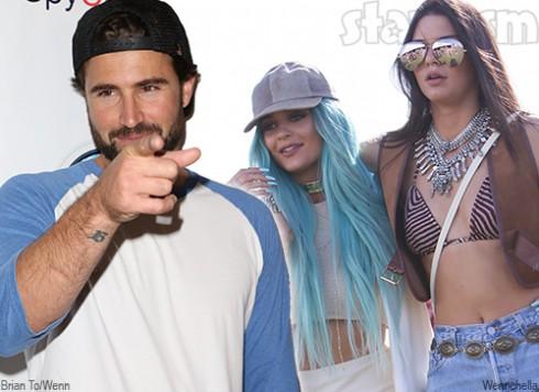Brody-Jenner-Kendall-Jenner-Kylie-Jenner