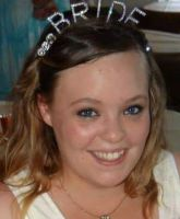 Catelynn Lowell Feature