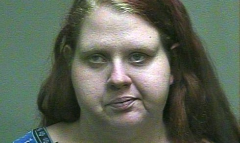 Catfish_Ashley_Pietrowicz_arrest_490