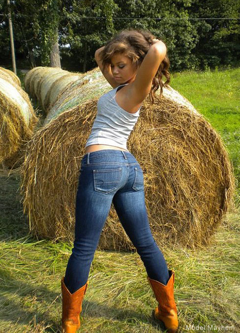 odin bbw dating site In the category personals services perth you can find more than 1,000 personals ads, eg: w4m, m4w or t4m find it here quick and easy.