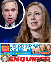 Chelsea_Clinton_Webster_Hubbell_dad_tn