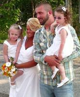 Corey_Simms_wedding_tn