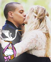 Evan_Ross_Ashlee_Simpson_wedding_photo_tn
