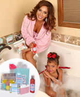 Farrah_Abraham_Sophia_Mommy_and_Me_tub_tn