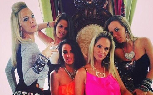 Gypsy_Sisters_S4_490