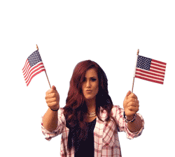 Header_png_Chelsea_Houska_4th_July