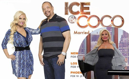 Ice_and_Coco_pregnant_490