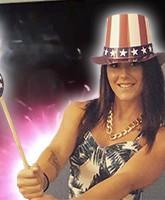 Jenelle-Evans-Fireworks-Feature