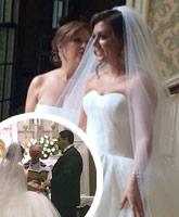 Lauren_Manzo_wedding_photo_tn