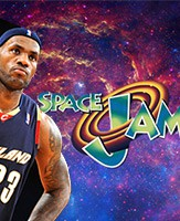 LeBron-James-Space-Jam-Feature