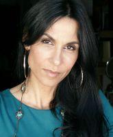 Loredana Nesci RIP Feature