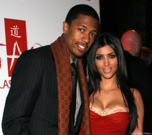 who is nick cannon dating currently accepting