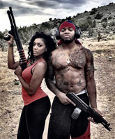 Porsha_Williams_Duke_Williams_guns_tn