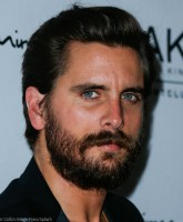 Scott Disick Alcoholic Reports