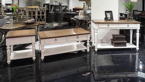 Fixer Upper 39 S Joanna Gaines Announces Custom Furniture Line