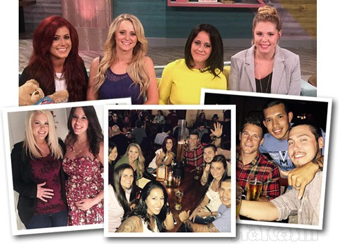 Teen_Mom_2_Reunion_2015_all_490