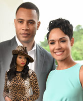 Trai_Byers_Grace_Gealey_together_Cookie_tn