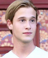 Tyler_Henry_Hollywood_Teen_Medium_tn