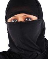 burqa_tn