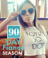 90 Day Fiance_logo_Cassia_Youre_So_Idiot_tn