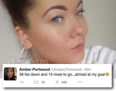 Amber_Portwood_weight_loss_490