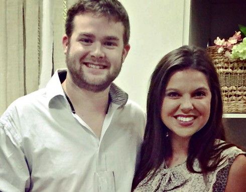 Amy-Duggar-and-Fiance-Dillon-King-490x383.jpg