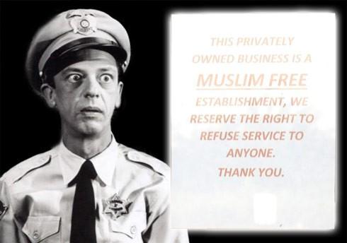 Barney_Fife_Muslim_free