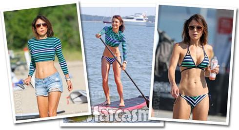 Bethenny_bikini_paddle_pink_all_490