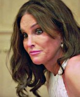 Caitlyn Jenner Feature