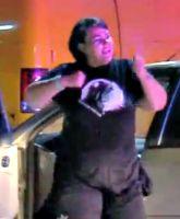 Car Thief TN