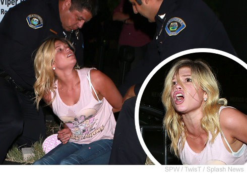 Chanel_West_Coast_arrested_490