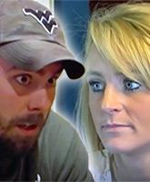 Corey-and-Leah-Custody-TN