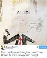 Dr_Jenn_Mann_daughter_Donald_Trump_tn