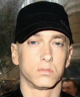 Eminem Health Problems Feature