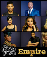 Empire_The_Cookie_Bunch_tn