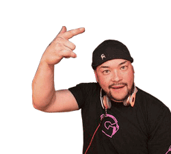 Header_png_DJ_Jon_Gosselin