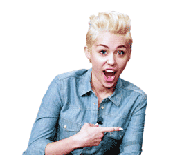Header_png_Miley_Cyrus_rev